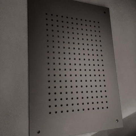 Aluminium-cnc-cut-vent-we-designed-and-created-after-anodising