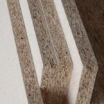 Photo of Chipboard