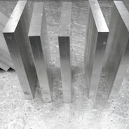 Photo of Aluminium