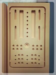 Rapid-cnc-prototyping-resin-composite-