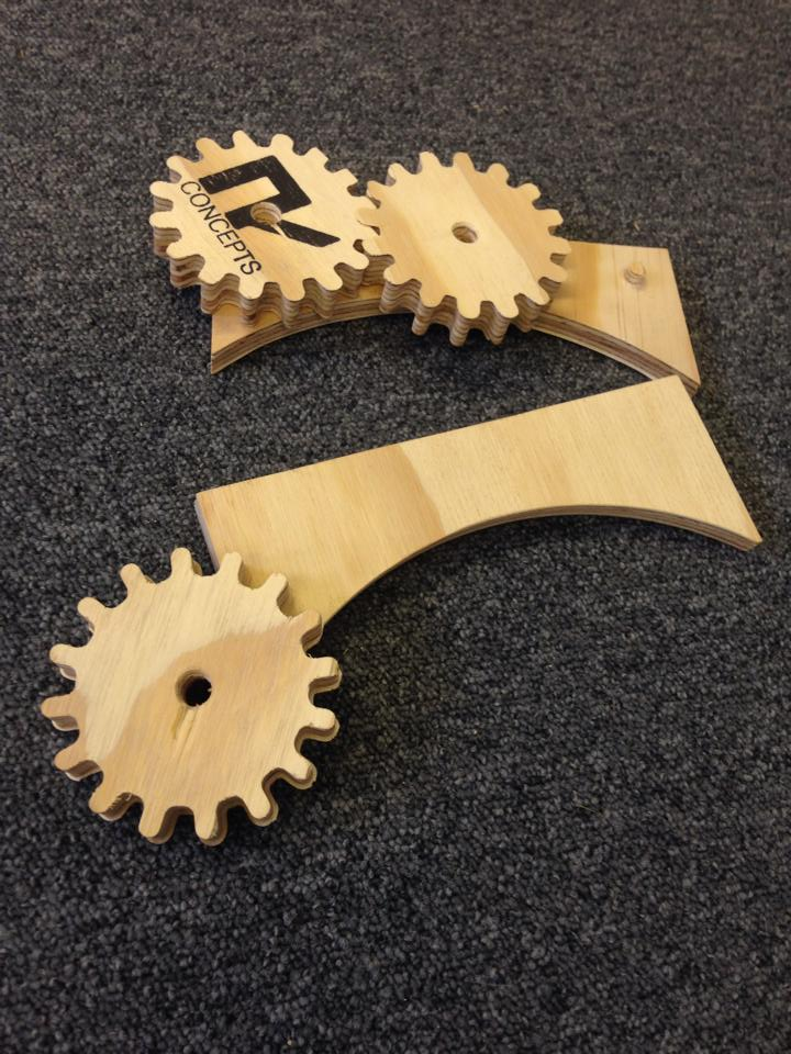 cnc-cut-working-cogs-machined-moving-parts