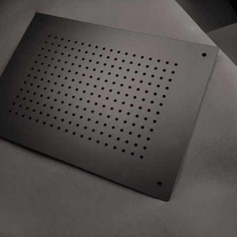 custom-CNC-routed-aluminium-vent-cover-for-exterior-use-anodised