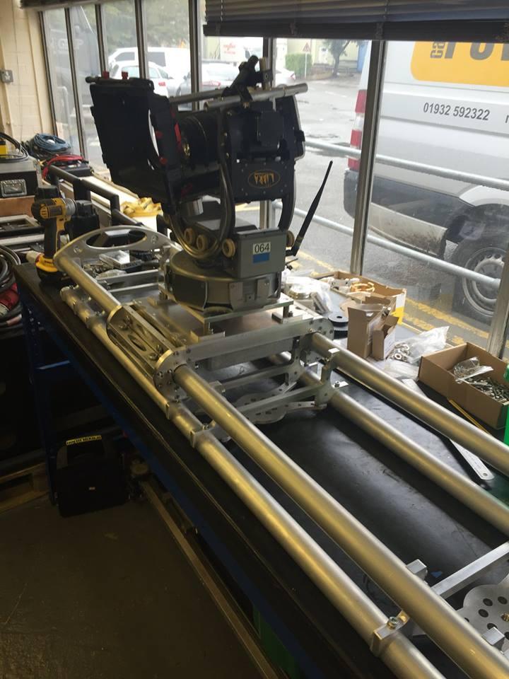 custom-deisgned-and-cnc-cut-aluminium-motorized-camera-dolly
