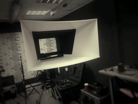designed-then-cnc-routed-camera-baffle-box-light-visor