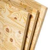 Photo of Plywood