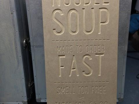 mdf-cnc-engraved-food-truck-signage-cut-fast