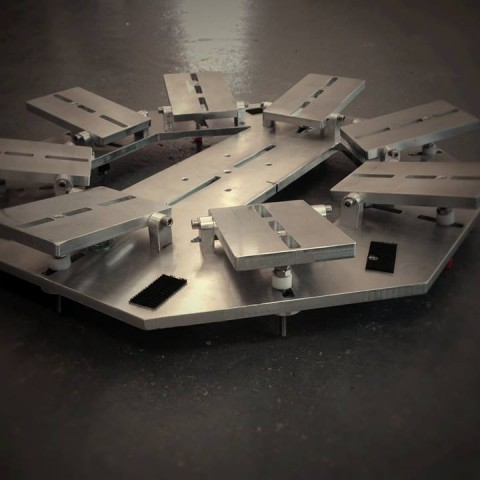octomount-cnc-cut-aluminium-camera-mount-creed-film