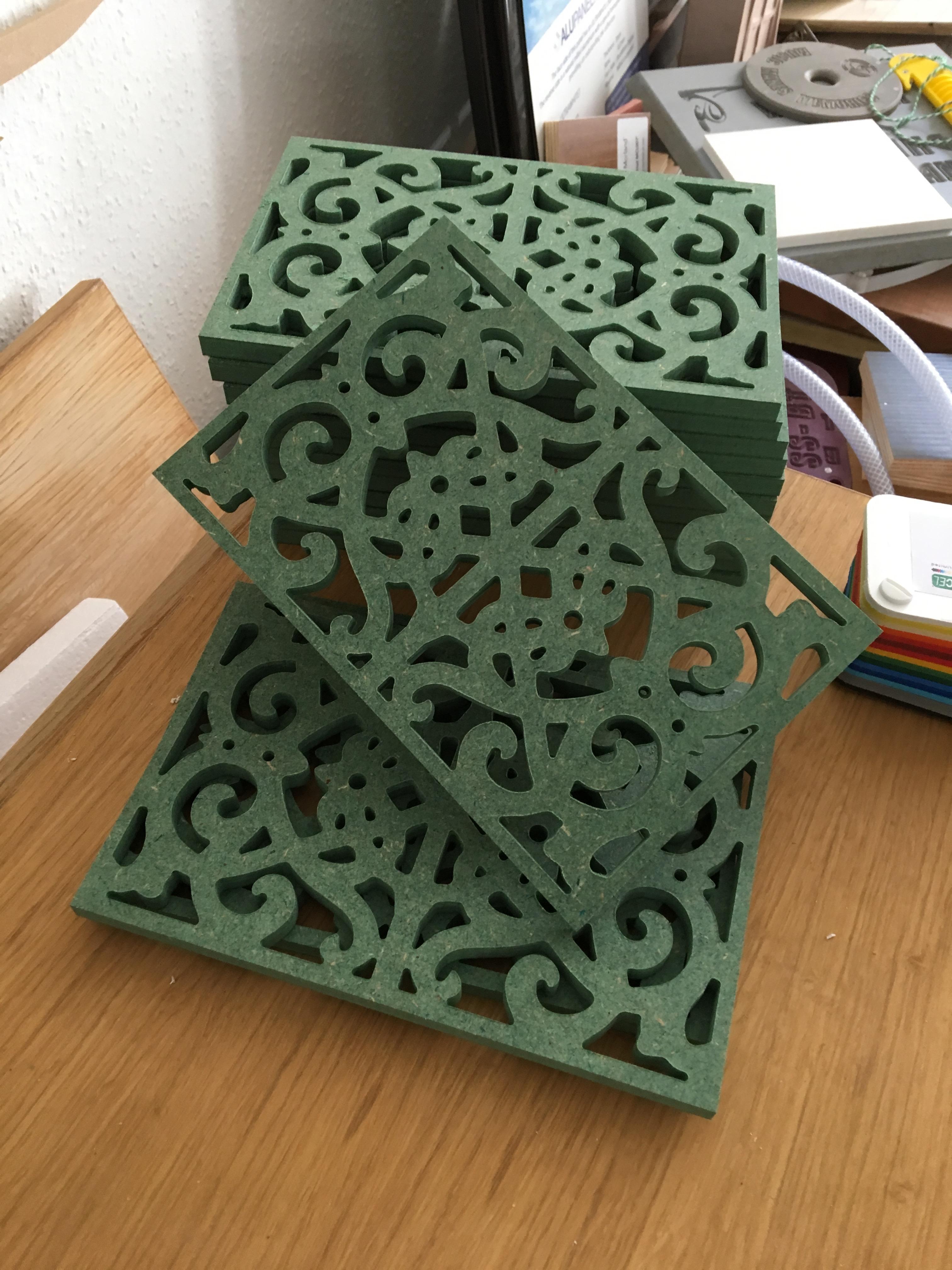 photo-of-small-intricate-cnc-panels