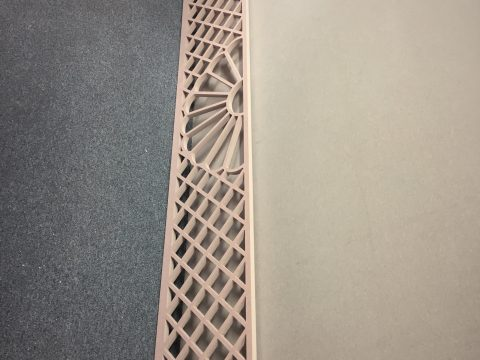 photo-of-cnc-fretwork-panel_Fotor