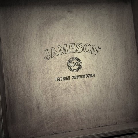 rapid-cnc-cut-and-engraved-jameson-wooden-box-made-to-look-aged
