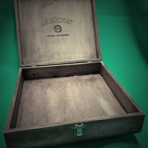 rapid-cnc-engraved-wooden-box-made-to-look-aged-for-jameson-rconcepts
